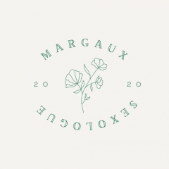 Margaux Terrou